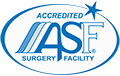 The American Association for Accreditation for Ambulatory Surgery Facilities