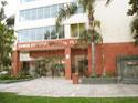 Contour Dermatology Santa Monica