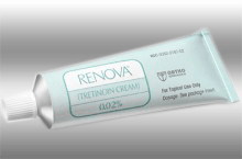 Featured Product: Renova