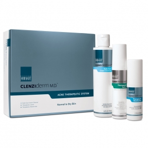 Obagi CLENZIderm M.D.™ System - Normal to Dry Skin
