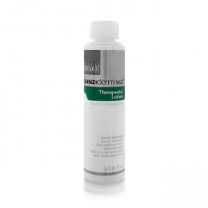 CLENZIderm M.D. Therapeutic Lotion