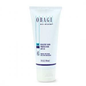 Obagi Nu-Derm Healthy Skin Protectant SPF 35