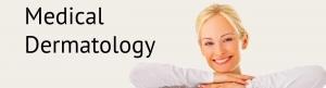 Medical Dermatology at Contour Dermatology