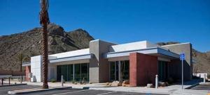 Contour Dermatology Rancho Mirage