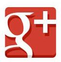 Contour Dermatology's Google+ page
