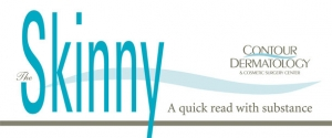 The Skinny Newsletter, a quick read with substance!