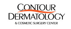 Contour Dermatology & Cosmetic Surgery Center