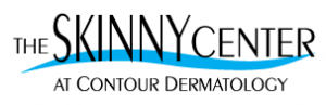 The Skinny Center at Contour Dermatology
