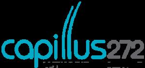 Capillus