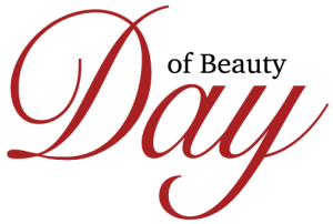Day of Beauty, December 6, 2014 at Contour Dermatology