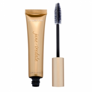Longest Lash Thickening and Lengthening Mascara Black Ice