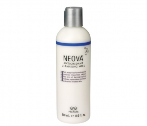 Neova Antioxidant Cleansing Milk