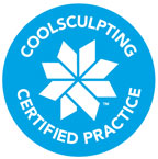 Contour Dermatology is now offering Dual CoolSculpting