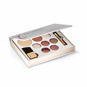 Jane Iredale Color Sample Kit Light