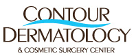 Contour Dermatology Rancho Mirage and Palm Springs
