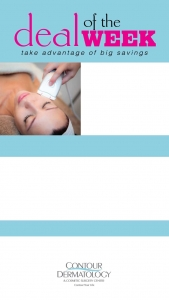 Radiant Skin with FSD MicroPhototherapy