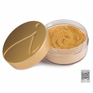 Jane Iredale Amazing Base Warm Sienna