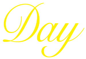 Day of Beauty, March 7, 2015 at Contour Dermatology