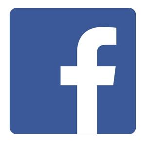 Visit Contour Dermatology's Facebook Page