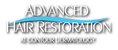 Advanced Hair Restoration at Contour Dermatology