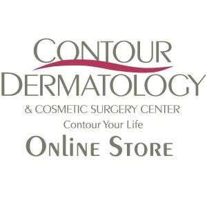 Contour Dermatology Online Store