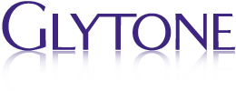 Glytone Skin Care Products at Contour Dermatology