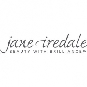 Jane Iredale Cosmetics at Contour Dermatology