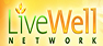 LiveWell Network