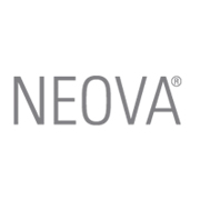 Neova Skin Care Products at Contour Dermatology