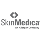 SkinMedica Skin Care Products at Contour Dermatology