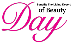 May 30, 2015 Day of Beauty