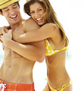 Get your beach body back at Contour Dermatology