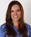 Jessica Neal, FNP