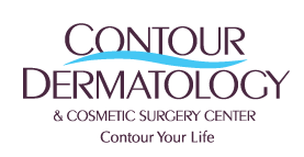 June 2015 Specials at Contour Dermatology
