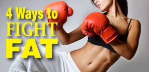 4 Ways to Fight Fat at Contour Dermatology