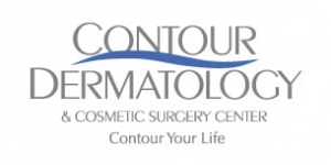 Contour Dermatology and Cosmetic Surgery Center