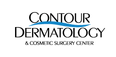Contour Dermatology Logo Kybella