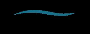 Contour Dermatology November 2015 Specials Logo