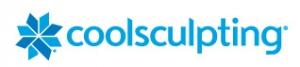 CoolSculpting at Contour Dermatology