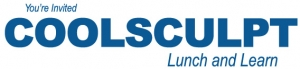 You're invited to Contour Dermatology's CoolSculpting Lunch & Learn