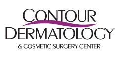 Contour Dermatology, Contour Your Life