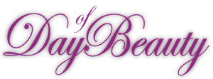 Day of Beauty, Benefiting Toys for Tots, December 5, 2015 at Contour Dermatology, Rancho Mirage