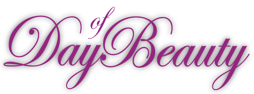 Text Bubble Toys For Tots : Day of beauty benefiting toys for tots december