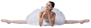 Day of Beauty featuring Balerinas from The Nutcracker, December 5, 2015 at Contour Dermatology, Rancho Mirage