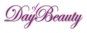 February 27, 2016, Day of Beauty, Casino Style Games!