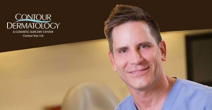 Dr. Timothy Jochen is in the top 1% of facial filler injectors in the nation!