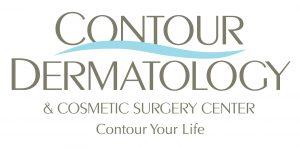 Dermatologo Contour