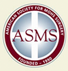 Miembro de la Sociedad Americana de Cirujanos de Mohs