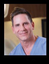 El Doctor Timothy Jochen