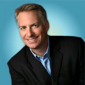 David Powell, MD